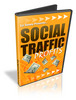 Thumbnail Social Traffic Profits - Video Series (PLR)