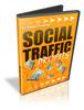 Thumbnail Social Traffic Profits - Video Series (PLR)