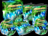 Thumbnail Social Site Matrix - Video Series