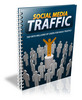 Thumbnail Social Media Traffic - Viral Report