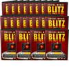 Thumbnail Social Media Blitz - Video Series