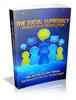 Thumbnail Social Supremacy Power Play Revolution - Viral eBook