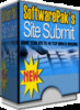 Thumbnail Softwarepak Site Submitter PLR