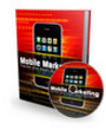 Thumbnail Mobile Marketing Trends and Small Businesses - eBook Audio