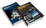 Thumbnail Mobile Profits - Business in a Box (PLR)