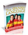 Thumbnail Speed Learning Course - Spanish - Viral eBook