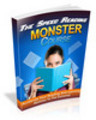 Thumbnail Speed Reading Monster Course - Viral eBook