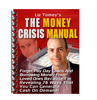 Thumbnail Money Crisis Manual