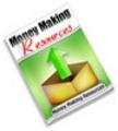 Thumbnail Money Making Resources
