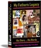 Thumbnail My Father  Legacy