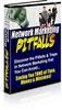 Thumbnail Network Marketing Pitfalls (PLR)