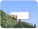 Thumbnail Squeeze Page - Highway plr