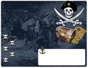 Thumbnail Squeeze Page - Pirates Treasure plr