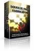Thumbnail Squeeze Page Fabricator plr