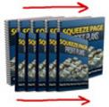 Thumbnail Squeeze Page Profit Plans - Video Series plr