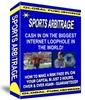 Thumbnail Sports Arbitrage PLR