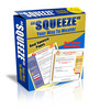 Thumbnail Squeeze Your Way to Wealth PLR