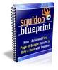 Thumbnail Squidoo Blueprint