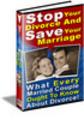 Thumbnail Stop Your Divorce (PLR)