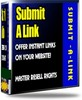 Thumbnail Submit a Link PLR