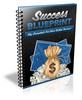 Thumbnail Success Blueprint (Viral PLR)