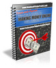 Thumbnail Newbie Guide to Making Money Online with Affiliate