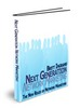 Thumbnail Next Generation Network Marketing (PLR)