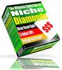 Thumbnail Niche Diamonds eBook Package