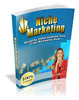 Thumbnail Niche Marketing (Viral PLR)