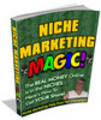 Thumbnail Niche Marketing Magic