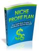 Thumbnail Niche Profit Plan (Viral PLR)