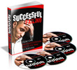 Thumbnail Successful Failing - Audio Interview (PLR)