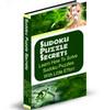 Thumbnail Sudoku Puzzle Secrets (PLR)