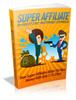 Thumbnail Super Affiliate Marketing Method Exposed - Viral eBook PLR