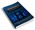 Thumbnail Offline Business Blueprint - (Viral PLR)