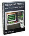 Thumbnail On Demand Profits