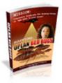 Thumbnail Oplan Bed Bugs - Viral eBook