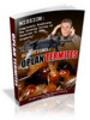 Thumbnail Oplan Termites