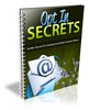 Thumbnail Opt In Secrets (PLR)