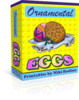 Thumbnail Ornamental Egg Designs
