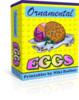 Thumbnail Ornamental Egg Designs