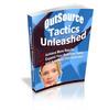 Thumbnail Outsource Tactics Unleashed (PLR)