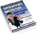 Thumbnail Super Affiliate Master Plan PLR