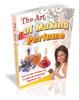 Thumbnail The Art of Making Perfume plr
