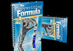 Thumbnail The Copywriting Formula (PLR)