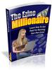 Thumbnail The Ezine Millionaire plr