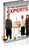 Thumbnail Super Tactics of Time Management Experts (PLR)