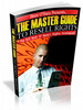 Thumbnail The Master Guide to Resell Rights plr