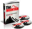 Thumbnail The Mountain - Audio Interview (PLR)