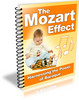 Thumbnail The Mozart Effect plr